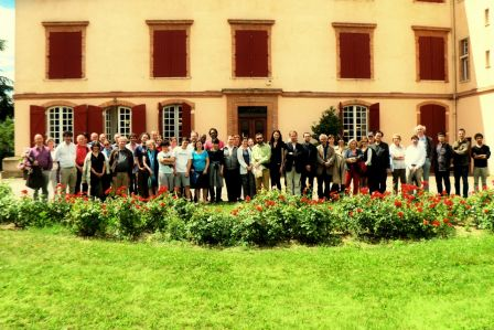 photo-groupe-toulouse2012.jpeg